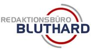 Redaktionsbüro Bluthard